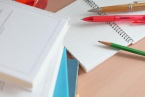 記事修正のコツ!売れやすい記事になるための5つの注意点