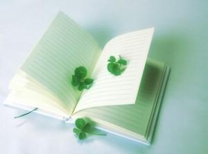 日記ブログを今でも更新する理由と役割