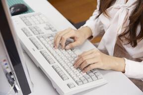 放置ブログでも記事修正やテンプレートを変えたら成果発生!