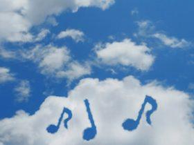心を動かす歌詞とコピーライティング