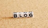 稼げるサイト構成:ブログで作る7つのコツ