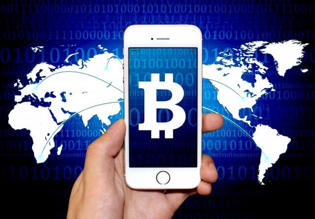 仮想通貨投資(デジタル通貨投資)体験と気づきなど