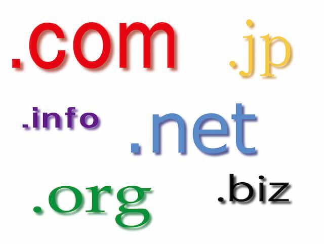 新規ドメインの選び方やGoogleで上位表示のためのSEOのコツは?