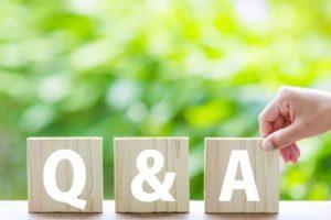 記事の書き方の質問が圧倒的に多い事実と上手くなれば成果もアップ!