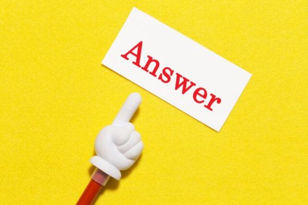 楽楽Q&A講座のレビュー!楽楽スクールと何が違うの?