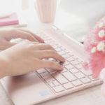 「毎日書かねばならぬブログ記事」の不安から脱出する方法