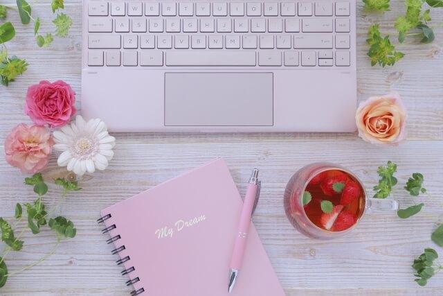ブログ初心者が日記ブログで稼ぐコツ!アフィリエイトの場合は?
