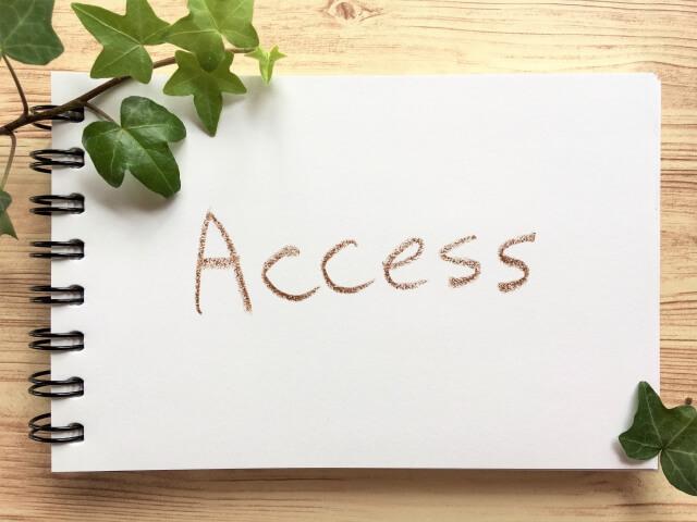 ブログで稼ぐ為に必要なアクセス数(PV数)と収入の目安は?