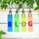 ブログ初心者が広告を貼る時の注意点とおすすめ広告はこれ!