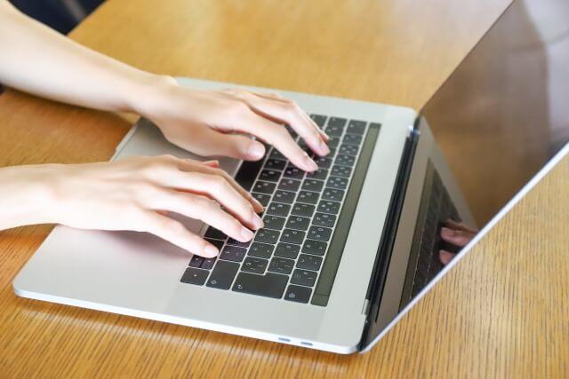 毎月10万円以上稼ぐブログのアクセス元検証!SEOに関係ない安定の秘密!