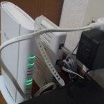 BIC WiMAXからSoftBank光へ乗り換えのメリットとデメリット!体験談