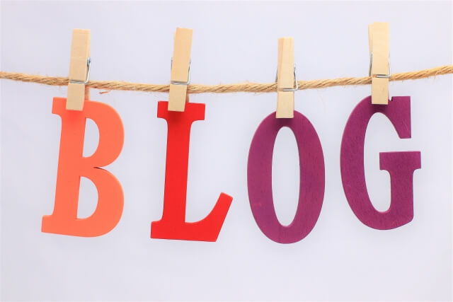 ブログで好きな事を書くことで稼ぐコツ!【稼げない時の対策】