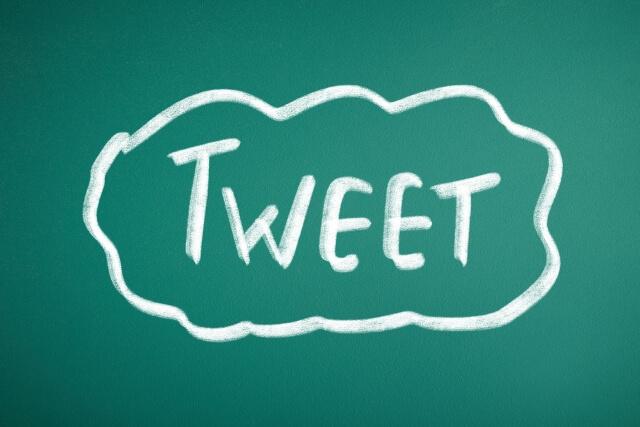 Twitterが「休眠アカウント」削除予定が保留ニュースで思った事