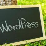 WordPressブログ(WPブログ)のメリット5つとデメリット3つの対策