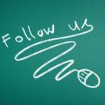Twitterフォロワーを増やすコツ!アイコン・プロフィール・tweet内容に秘密!