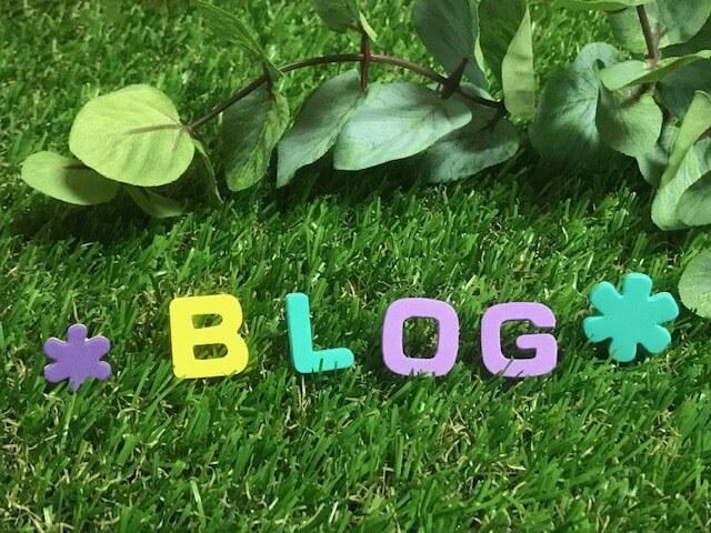 ブログに向く人と向かない人の見極め方は、簡単!【ネット初心者】