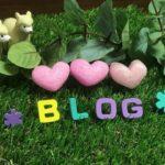 Twitter経由と検索エンジン経由ではブログで売れやすい商品に違いがある?
