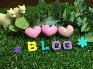 ブログで売れやすい商品