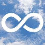 ブログを継続する為の簡単な3つのコツ