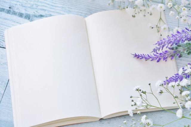 日記ブログを書くメリットとコツやデメリット対策