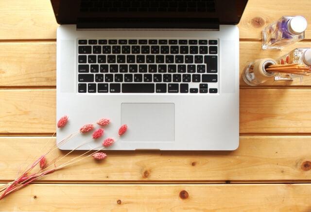 無料ブログからWPブログへ記事も引っ越せる?&無料ブログだけでは難しい?