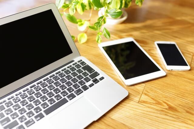 ブログのカラム数や内部SEOの話とWPテンプレート選びのコツ