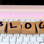 ブログは初めてですがTwitter集客フル活用教材の実践は出来る?