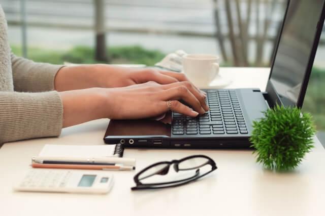 ブログネタに役立つ情報収集!Twitterを使った3つの方法
