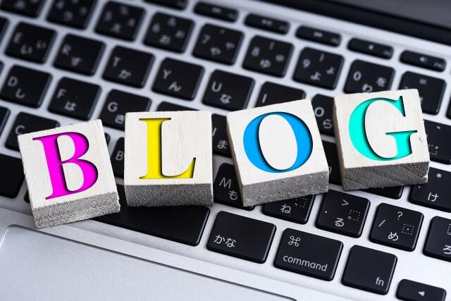 ブログアクセスや成果アップに役立つ!Twitter連携5つのコツと3つの違い