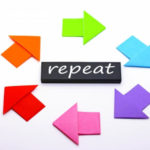 リピートするファンが増える5つのコツとブログでの3つの注意事項!