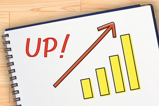 初心者ブログへアクセスを増やす10の媒体とコツ