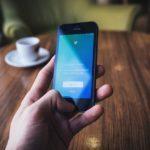 Twitterとブログ連携での優先順位!どちらを先にスタート?注意点も