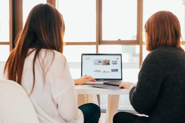 ブログ初心者がブログ記事で紹介する商品の選び方2つの簡単な方法!