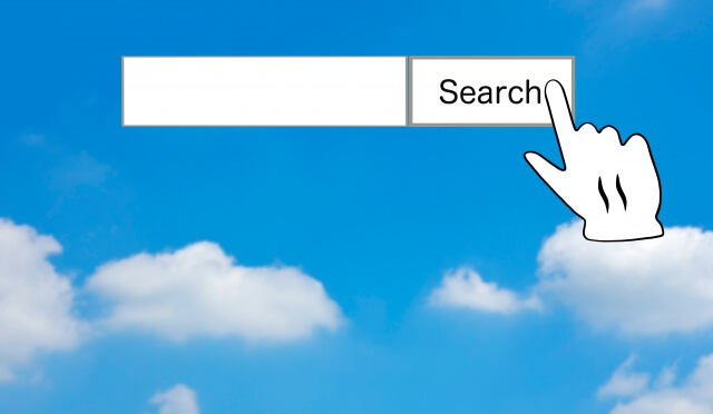 調べる力(検索力)をアップしてブログ記事ネタを増やすコツ