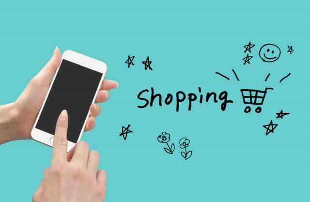 ブログ生活!商品選びの失敗談と注意したい3つのコツ