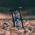 時間が足りない原因と対策!時間を創りだす3つのコツ