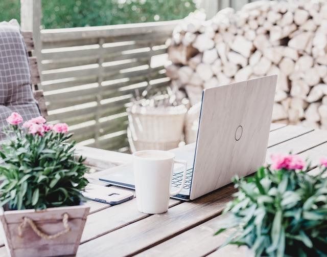 ブログ生活で必須の3つのマインドセットでブログ収入も信頼もup!