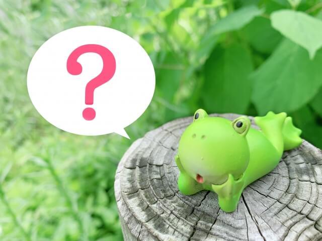 2種類の質問力アップでブログ収入もアップ!ダメな質問例も記載!