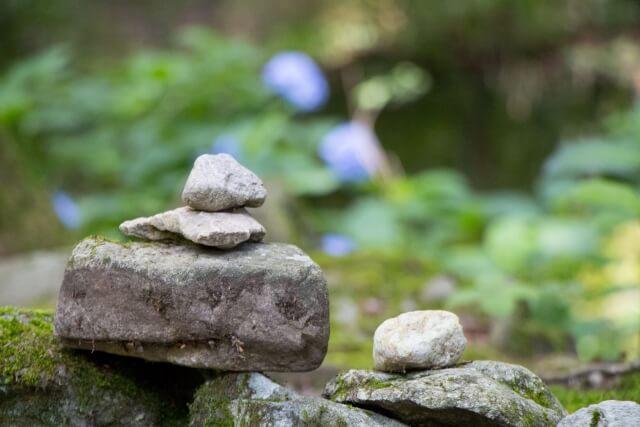 直感力や創造力もアップ!瞑想のメリットとデメリット対策と体験談