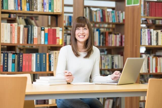 ブログを書ける時と書けない時の違い!記事を効果的に書くタイミングの話