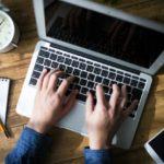 ブログで嫌われる記事3つの特徴と読まれる記事へ変身のコツ
