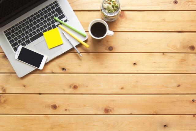 アフィリエイト商品の探し方!ブログで売れやすい広告を選ぶ簡単なコツ!
