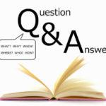 【無料でブログ診断企画】コンテンツ販売ブログへ流す?方向性で迷う!