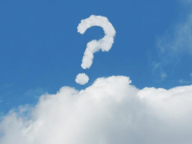 ブログ添削以外での個別サポートと質問掲示板との違い【楽楽スクールQ&A】