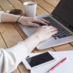 ブログネタ切れ解決!記事ネタを見つける3つの方法&記事更新のコツ