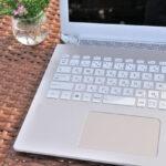 ワードプレスブログにアクセスを増やし売れやすく!【初成果発生報告も】