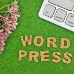 WordPress(ワードプレス)のSEO強化に必須の設定7つのコツでアクセスアップ