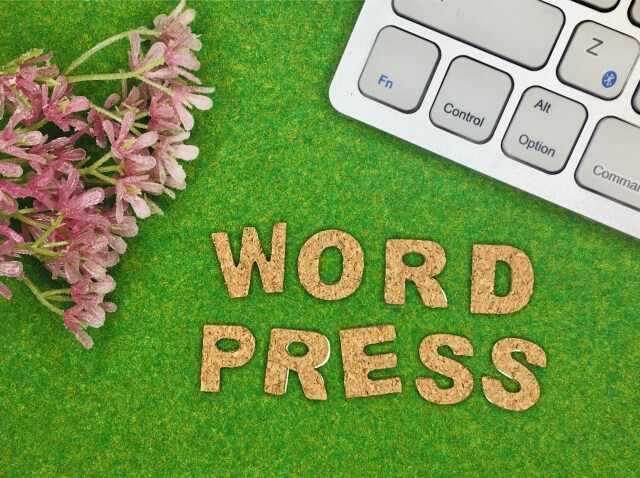 WordPressのSEO強化に必須のワードプレス設定7つのコツでアクセスアップ