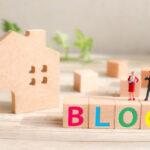 ブログ初心者の強みを活かして読者満足度が高いブログを育成する方法