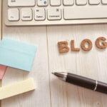 無料ブログサービスの独自ドメイン化とWordPressブログとの比較やアドセンスのこと